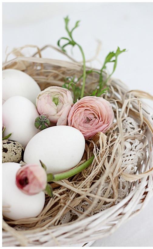 Easter Explained