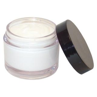 http://www.nyccosmeticdermatology.com/wp-content/uploads/2012/02/Retinoid-Face-Cream.jpg
