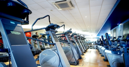 http://www.lafitness.co.uk/content/images/facilities/clubs/bury%20st%20edmunds/gym2.jpg