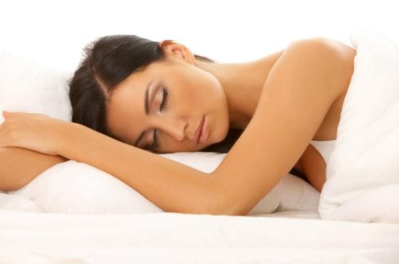 http://www.sleepnbeauty.com/wp-content/uploads/2011/09/sleepingBeauty-femmewise.jpg