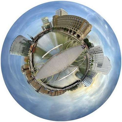 Source: http://www.moolf.com/interesting/magical-photospheres-by-edward-hill.html