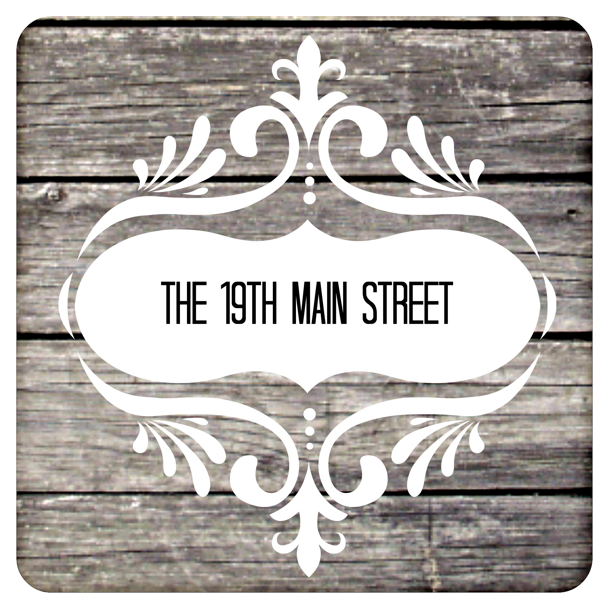The 19th Main Street