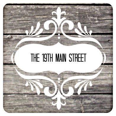 19thMainStreet