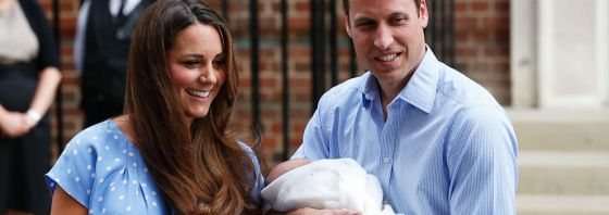 Source: http://abcnews.go.com/Entertainment/Royal_Baby/