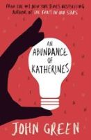 An Abundunce of Katherine